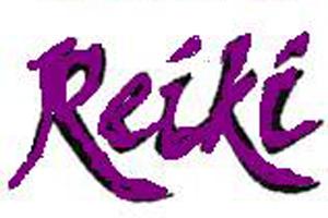 Reiki Seminar mit Petra Liebert